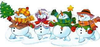 Boldog, békés ünnepeket kívánok...
