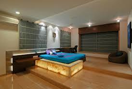 small duplex house design interior design u nizwa with duplex