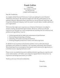 mcdonalds job description resume curriculum vitae cover lettes sample resume for a social worker