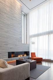 Adorable Minimalist Living Room Designs DigsDigs - Minimalist living room designs