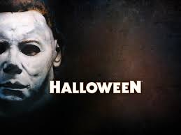 howl o scream vs halloween horror nights universal orlando halloween horror nights survival guide