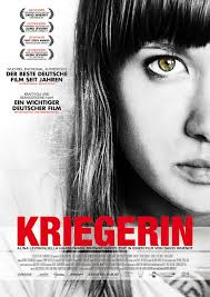 Kriegerin (Combat Girls) (2011) [Vose]