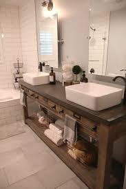 Home Depot Bathrooms Design by Bathroom Bathroom Vanities With Tops Home Depot Double Vanity