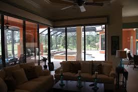 sarasota homes new york big sun realty