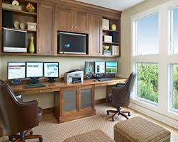 dream home office awesome to do 10 home office designs with cool