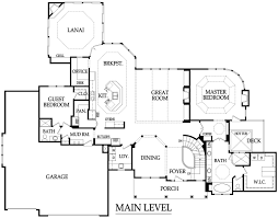 Floor Plans For House With Mother In Law Suite Multigenerational House Plans Mother In Law Suite U2013 Stanton Homes