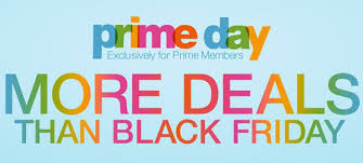 amazon black friday prime now amazon prime day video game deals now live see them here