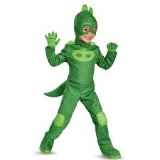 animal u0026 bug costumes buycostumes com