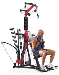 bowflex pr3000 review fitness tech pro