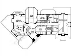 Stone House Plans Stone Park Residenetial House Plans Luxury House Plans