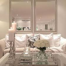 Best  Living Room Mirrors Ideas That You Will Like On Pinterest - Living room mirrors decoration