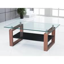 100 small glass coffee table modern incrediblecuteness