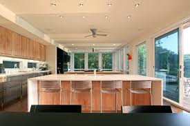 interior home design ideas homes new modern impressive loversiq fair prefab homes small lot for home and house inspiring ideas prices plans with kitchen design