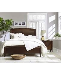 Bedroom Furniture Espresso Finish Bedroom Furniture Sets Macy U0027s