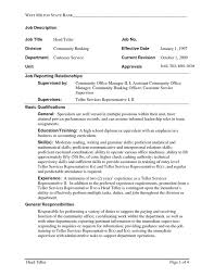 Banking Resume  investment banking resume sample resume templat     Resume and Cover Letter Writing and Templates