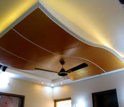 kitchen lighting requirements ceiling shocking commercial open ceiling lighting endearing
