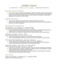 Edi Resume   Resume Format Download Pdf mba fresher resume