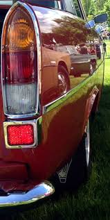 446 best rover p6 p6b tc 3500 2200 2000 images on pinterest