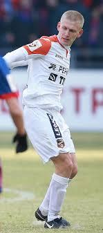 Andrei Yegorychev