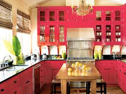 New kitchen remodeling ideas - Bedroom Furniture - Interior Design