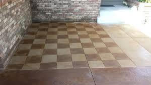 hardline concrete u0026 masonry interior floors