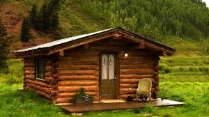 Cabin Design Ideas 40 Cabin Wood And Log Design Ideas 2017 Amazing Wood House