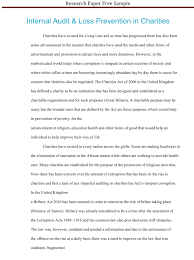 You receive a completely get help with homework unique argumentative paper  created by a professional college essay writer  Dont hesitate  floristofjakarta com