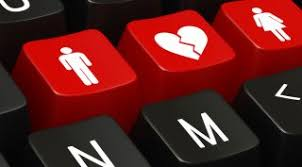 Are Paid Dating Sites Better Than Free Ones    Consumer Reports