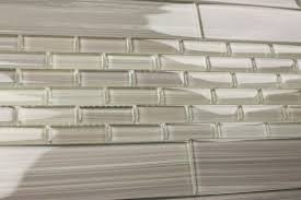 Glass Kitchen Tile Backsplash Ideas Awesome Shower Tile Ideas Make Perfect Bathroom Designs Modern