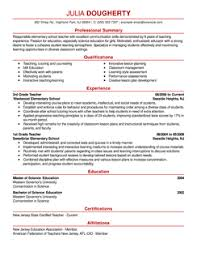 Aaaaeroincus Stunning Best Resume Examples For Your Job Search