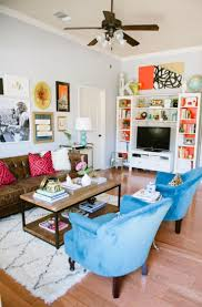 Drawing Room Ideas by 25 Best Eclectic Living Room Ideas On Pinterest Dark Blue Walls