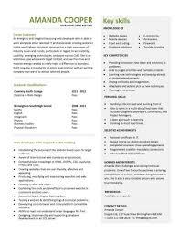 Wwwisabellelancrayus Wonderful Chronological Resume Sample     SlideShare Civil Engineer Resume Sample