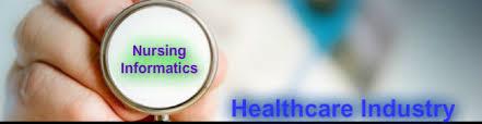 Nursing Informatics org ala mgrps divs acrl standar ds informationliteracycompetency cfm