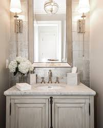Powder Room In French See This Instagram Photo By Inspire Me Home Decor U2022 8 620 Likes