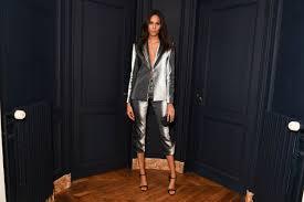 bruna u2013 cfda and vogue fashion fund u201camericans in paris u201d cocktail
