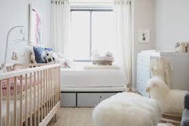 Rug For Baby Room 8 Best Baby Room Ideas Nursery Decorating Furniture U0026 Decor