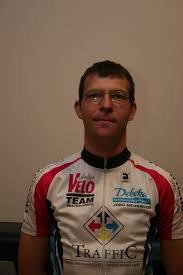 Radsport-Team Braunschweig: Das Team - Fahrer - Wilfried Schlecht - 14