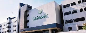 Grupo Meridional abre mais de 100 vagas de empregos |