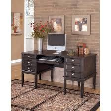 Desk Armoire Bedroom Closet Armoire Furniture