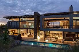 architecture houses blueprints waplag interior wonderful beautiful