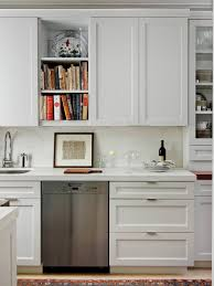 white shaker bathroom cabinets u2014 flapjack design best white