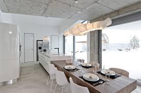 bright kitchen lights decorative island ligts bronze 3 lighting bright kitchen lighting