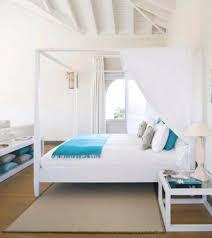 Sensational Theme by Bedroom Beach Bedroom Ideas Brown Floors Contemporary Ahmedabad