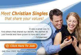 Christian Chat Rooms and Free Dating Website for Singles