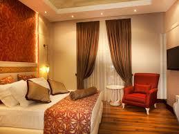 recessed lighting in bedroom ideas installing recessed lighting