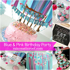 Background Decoration For Birthday Party At Home Diy Awesome Diy Photo Backdrop Birthday Party Excellent Home