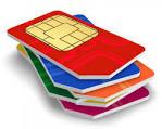 Spy agencies compromised worlds largest SIM card maker | Pocketnow