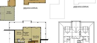 100 lake cabin floor plans with loft 107 best floor plans
