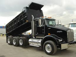 kenworth t600 for sale in canada dump for sale at american truck buyer