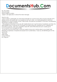 letter of interest format Letter of Interest Internal Position     Sample Letter of Interest for Internal Job Posting